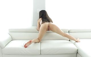 18 year old ass